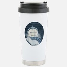 # 41 ORN R copy Stainless Steel Travel Mug