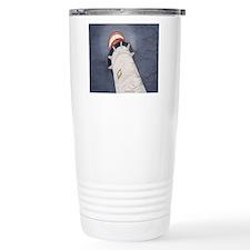#29 Mouse Pad Travel Coffee Mug