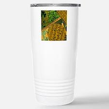 CELTIC-KNOTWORK-IRISH-s Travel Mug