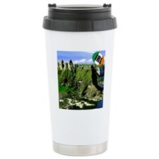 IRELAND-PILLOW Travel Mug