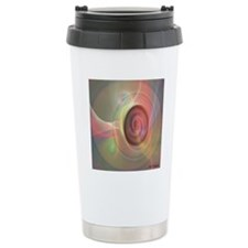 ArtWhitakerPastelsplus2 Travel Mug