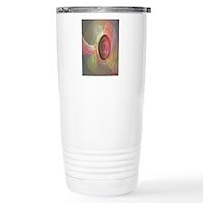 ArtWhitakerPastelsplus  Travel Mug