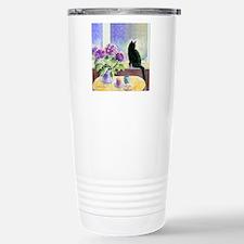1ItsWarmInsideSQwSIG Travel Mug