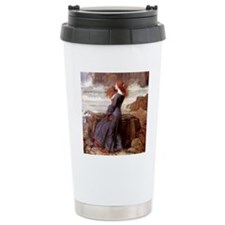 Miranda Travel Mug