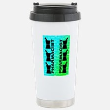 FF PHARMACIST 2 Travel Mug