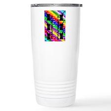 FF PHARMACY 5 Travel Mug