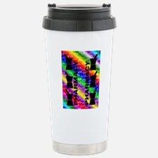 FF PHARMACY 5 Travel Mug