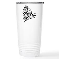 Primal Viking 2 Travel Mug