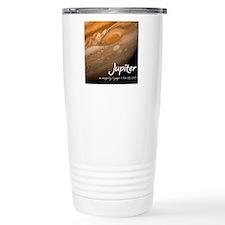 Jupiter-Voyager Travel Mug