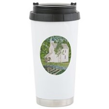 # 9 ORN R copy Travel Mug