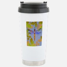 ipad2CaseShinFly Travel Mug
