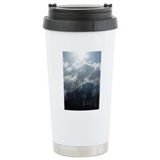 Shine Your light Travel Mug