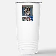 Fionas Show  Go Travel Mug
