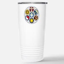 The Unitarian Universal Travel Mug