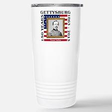 Daniel Sickles - Gettys Travel Mug