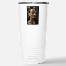9X12-Sml-framed-print-N Travel Mug