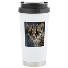 Margay Julian Travel Mug