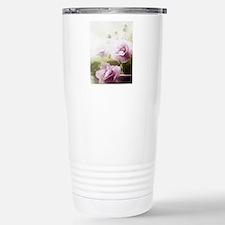 Violet ~Faithfully~ Travel Mug