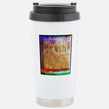 fresco Travel Mug