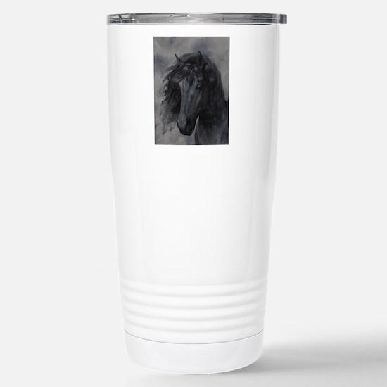 bb_16x20_print Stainless Steel Travel Mug