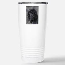 bb_16x20_print Travel Mug