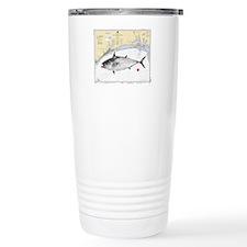 nC albie Travel Mug