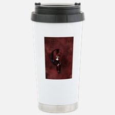jk_16x20_print Travel Mug