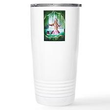 pm_16x20_print Travel Mug