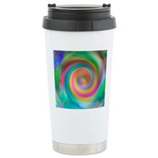 Whirlpool Travel Coffee Mug
