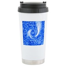 Whirlpool Travel Mug