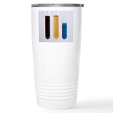Vitamin B12 oxidation Travel Mug