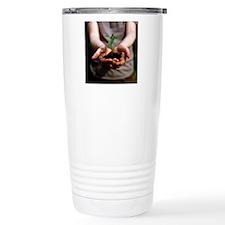 Seedling Travel Mug