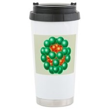 Pyruvate dehydrogenase  Travel Mug