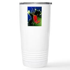 Proteus bacteria Travel Mug