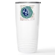 Plasma cell, TEM Travel Mug