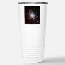 Omega Centauri (NGC 513 Stainless Steel Travel Mug