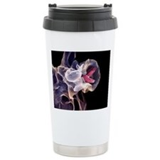 Macrophage engulfing TB Travel Mug