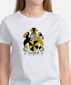 Campbell Tee