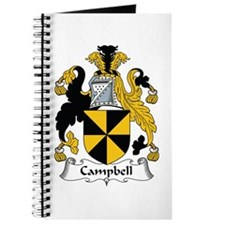 Campbell Journal