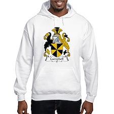 Campbell Hoodie Sweatshirt