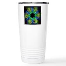 Glutamine synthetase en Travel Mug