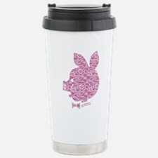 Pyatochok sexy pink lac Travel Mug