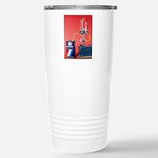 a4000107 Travel Mug