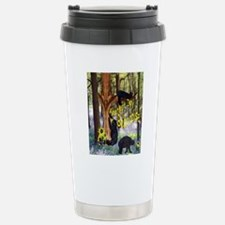 Another Day in Bearadis Travel Mug