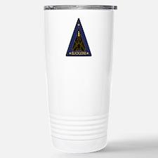VF213.png Stainless Steel Travel Mug