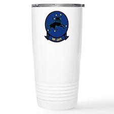 vf213logo.png Travel Coffee Mug