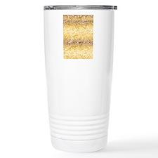 iPAD Travel Mug