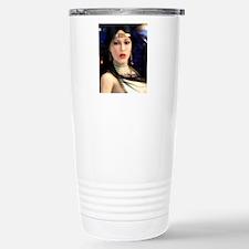 iPAD SLEEVE Travel Mug