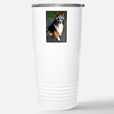 Fabulous Foo Travel Mug