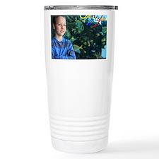 Colbys Corner Travel Mug